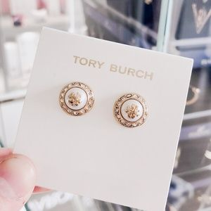 TORY BURCH accessories gold 41145502 105